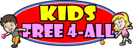 kids_free4all_clear_bkg