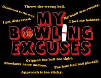 Bowling Excuses.jpg