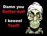 I-Keeeel-You.jpg