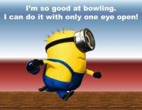 Minion Bowling.jpg