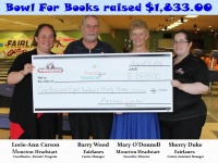 Bowl For Books 2016 Cheque.jpg
